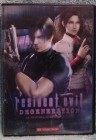Resident Evil Degeneration DVD (Z)