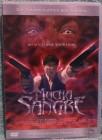 Mucha Sangre Kultfilme aus Spanien Uncut DVD (Z)