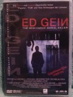 Ed Gein The Wisconsin Serie Killer Uncut Dvd EMS (Z)