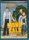 Mondkalb DVD Juliane Köhler, Axel Prahl fast NEUWERTIG