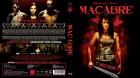 Macabre * Uncut Blu Ray