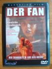 Der Fan- Desiree Nosbusch - UNCUT