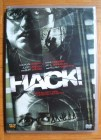 Hack - Wer macht den letzten Schnitt - UNCUT