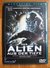 Das Alien aus der Tiefe - UNCUT