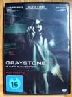 Graystone - Glaubst du an Geister? - UNCUT