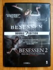 Besessen 1 + 2 - Double Edition - UNCUT