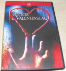 Blutiger Valentinstag DVD - Widescreen Collection