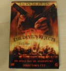 The Devils Rejects - Director's Cut - Special Edition 2