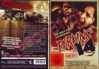 Perkins 14 - Die Brut des Wahnsinns / NEU OVP 91 min uncut
