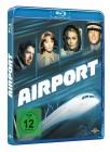 Airport [Blu-ray] Neuwertig