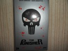 The Punisher Limited Skull Edition, 84er Entertainment