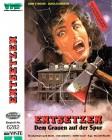 VHS) Entsetzen - Dem Grauen auf der Spur - VMP Video