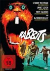 Rabbits - Night of the Lepus   [DVD]   Neuware in Folie