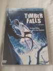 Timber Falls - Special Edition