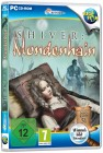 Shiver: Mondenhain / PC-Game / Wimmelbild / Big Fish Games