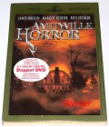 Amityville Horror DVD - 2 DVD Gold Edtion von MGM -