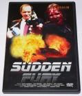 Sudden Fury DVD von Dragon