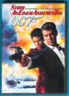 James Bond 007 - Stirb an einem anderen Tag  Special Edition