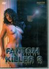 Fantom Killer 3 / Raptor / Uncut