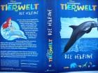 Disneys Wunderbare Tierwelt - Die Delfine  ... Walt Disney