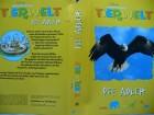 Disneys Wunderbare Tierwelt - Die Adler  ... Walt Disney