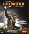 Halloween 2 - Blu-ray - DirCut