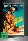 Insel der Verheissung - DVD