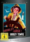 Shirley Ahoi ! DVD