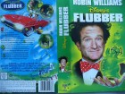 Disney�s Flubber ... Robin Williams  ...   Walt Disney !!!
