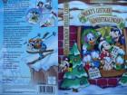Micky´s lustiger Adventskalender  ...   Walt Disney !!!