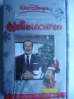 Lieblingsgeschichten zu Weihnachten ... Walt Disney .  OVP !
