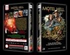 Motel Hell - Hotel zur Hölle -gr. Hartbox D (BD+DVD) NEU/OVP