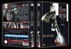Mann beisst Hund - Mediabook A (Blu Ray+DVD) 84 NEU/OVP