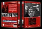 Mann beisst Hund - Mediabook B (Blu Ray+DVD) 84 NEU/OVP
