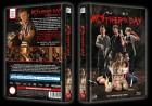 Mothers Day - Mediabook A (Blu Ray+DVD) 84 NEU/OVP