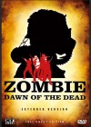 Zombie Dawn of the Dead - kleine Hartbox - Extended Cut DVD
