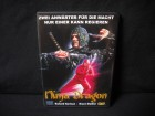 Ninja Dragon DVD Godfrey Ho