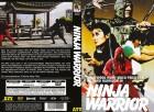 Ninja Warrior (Gro�e Hartbox)