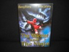 The Warrior and the Ninja DVD Barry Prima