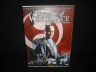 Swords of Vengeance DVD USA Sonny Chiba