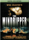 THE MINDRIPPER / DOPPEL DVD EDITION