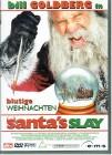 SANTA�S SLAY - Blutige Weihnachten / UNCUT