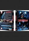 LEVIATHAN (Blu-Ray+DVD) (2Discs) - Cover A - Mediabook