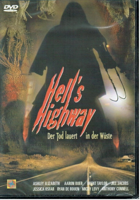 --- HELL´S HIGHWAY ---