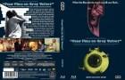 NSM: Vier Fliegen auf grauem Samt Mediabook Cover B