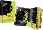 Hexensabbat - The Sentinel - Uncut Mediabook Cover A
