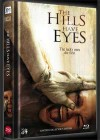 84: HILLS HAVE EYES (2006) Cover A - Mediabook 22/999