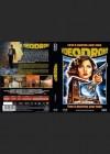 NSM: VIDEODROME Cover C Mediabook 77/333