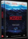 84: MISERY - Cover B - Mediabook 66/333