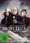 Moby Dick, Patrick Stewart, 171 min!!!